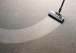 Способы и средства для чистки паласа