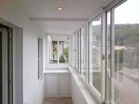 Как помыть окна на балконе – советы и некоторые рекомендации