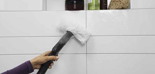 Как и чем мыть пластиковые панели на кухне?