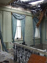 Рекомендации по уборке после пожара в квартире — как убрать запахи