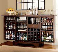 Практичные советы о том, как хранить вино в домашних условиях