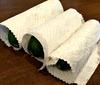 Обзор способов как хранить огурцы в домашних условиях долго свежими