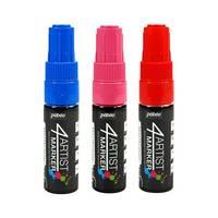 Эффективные средства, чтобы удалить пятна от спиртового, масляного, водяного и лакокрасочного маркера