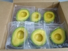 Советы как хранить авокадо целое, разрезанное, спелое и еще не созревшее