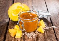 Просто и доступно: как хранить манго зрелый и еще не спелый в холодильнике и без него?