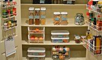 Все методы и способы, как хранить чернослив в домашних условиях
