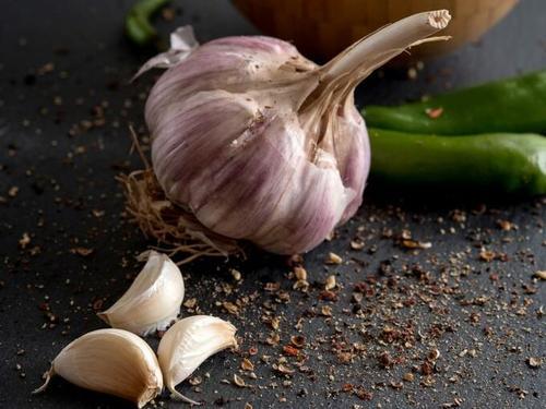 Практичные советы хозяйкам: как хранить чеснок в домашних условиях