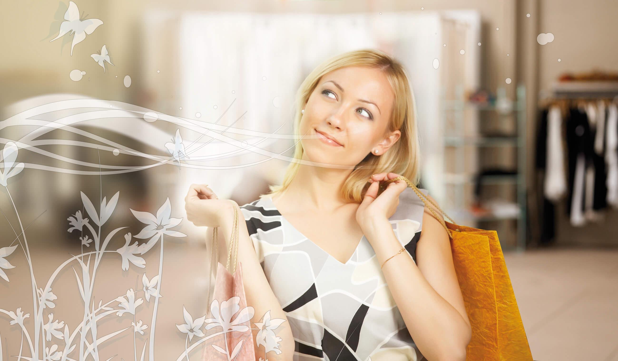 Как убрать запах из дома