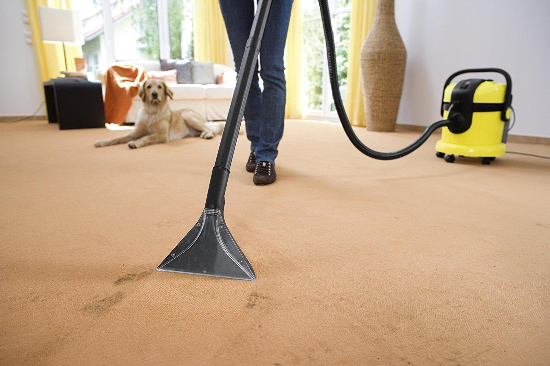 Предметы для уборки дома